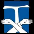 San Buenaventura